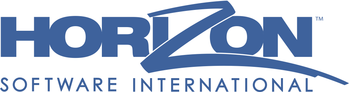 Horizonsoftware20151108-17743-98z7en_web