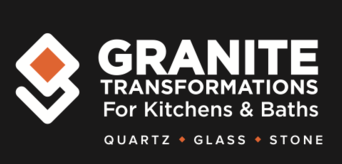 Gt_logo_horizontal_cmyk-quartzlineko_web20151108-17838-1afomky_web