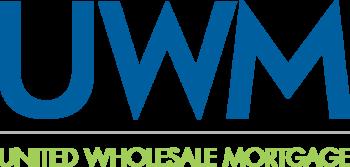 Uwm_-_new_logo_web