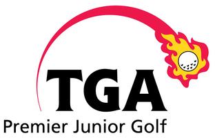 Tga-logo_v_c_web