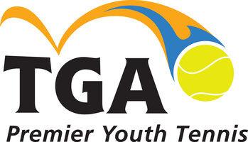 Tga_tennislogo_web