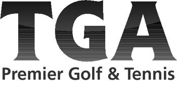 Tga_corplogo_tag_web