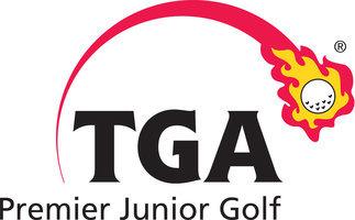 Tga-logo_v_c_r_web