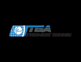 4c_tga_tennis_logo_web