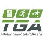 4c_tga_logo-150px_web