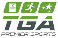 Tga_logo_web