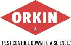 Orkin_listen360_logo_web