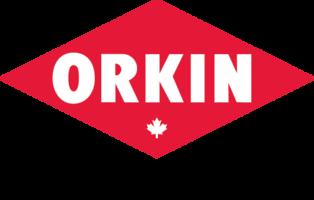 Orkin_canada_logo_web