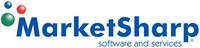 Marketsharplogo_web