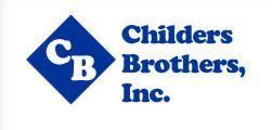 Childersleveling_web