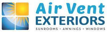 Air_vent_exteriors_logo_web