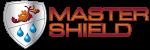 Mastershield_logo__-150x50_web