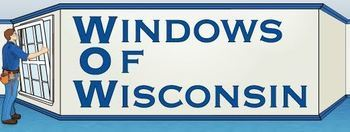 Windowsofwisconsin_web