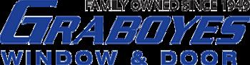 Graboyes_logo_web