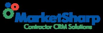 Marketsharp-logo_web