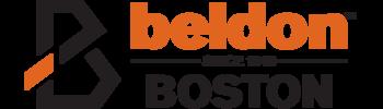 Beldon_boston_700x200_web