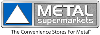 Ms_primary_logo_web
