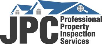 Jpc_logo_horizon20151108-17743-nih5qz_web