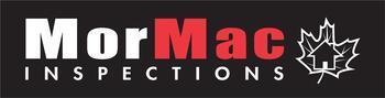 Mormac_logo-01_resized_web