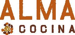 Alma_logo_web