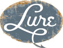 Lure_logo_web