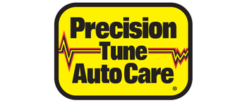 Precision_tune_web