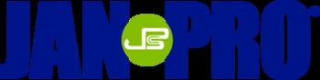 Jp_logo_2c_web
