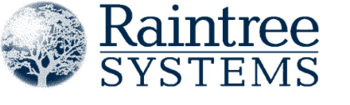 Rainteesys-logo-blue_-_small_web