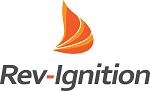 Rev-logo_web