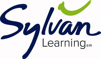 Sylvan_four_color_logo_us_web