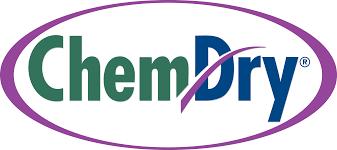 Chemdry_web