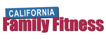 Cff-logo20151108-17743-vimxfr_web