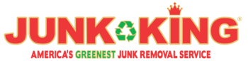 Junk_king_logo-0120151108-14996-395p6s_web