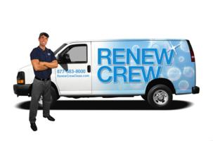 Renew_crew_guy_and_van20151108-17743-1mk6ljk_web