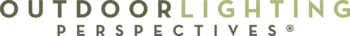 -_olp_logo_standard_418_5777_web