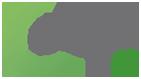 Listen360-logo20151108-14996-f38sf6_web