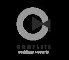 Complete_logo-bw-presentation_web