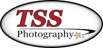 Tss_logooval_web