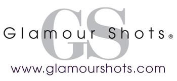 Glamour_shots_logo_web