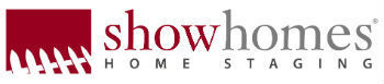 Logo20151108-17743-ax9p96_web