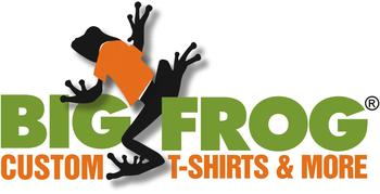 Big_frog_logo_9-20-0920151108-14996-ot53lf_web