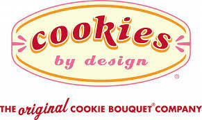 Cookiesbydesign-web20151108-14996-1lne2qw_web