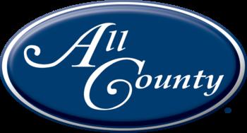 Logo-201320151108-14996-cugbb1_web