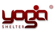 Yoga_shelter_web