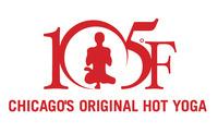 105f-logo4-red_web
