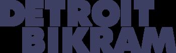 Db-web-logo-v8_web