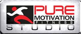 Pure_motivation_web