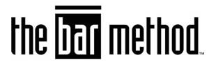 The_bar_method-_nashville_web