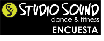 Logo_encuesta_web
