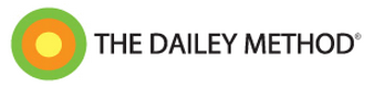 Daileymethod_web